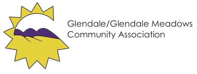 Glendale/Glendale Meadows Community Association