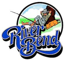 Riverbend Community Association